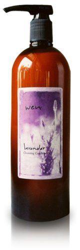 #Wen #Lavender Cleansing #Conditioner - 32oz