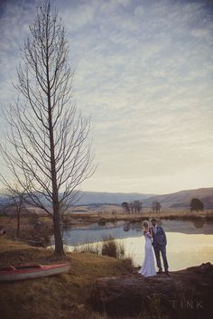 TINK has shot more than 100 weddings over the last few years and this gallery displays some of the images created over that time Real Weddings, Country Roads, Gallery, Photography, Painting, Image, Art, Art Background, Photograph