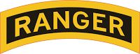 Everything you need to know about Ranger School mail.