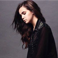 Nirelle's IM Cd1bdecba70135a3a91308f165dd9a06--bailee-madison-hairstyle-ideas