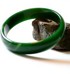 Jade bracelet! love love