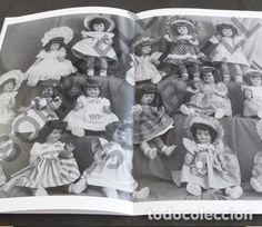 Muñeca española clasica: - Foto 6 - 72263302