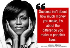 9 Inspirational Quotes From Outstanding Women in 2015