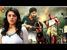 2018 New South Indian Hindi Dubbed Movie 2018 Movies, Movies Online, Vikram Prabhu, Indian Hindi, Full Hd Video, New South, 2 Movie, Childhood Friends, Hindi Movies