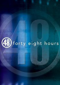48 Hours (1988) Season 33 Episode 4 Watch Online Free Forty Eight, Latest Breaking News, Watch Full Episodes, Cbs News, Tv Guide, Me Tv, Classic Tv, True Crime, New Series