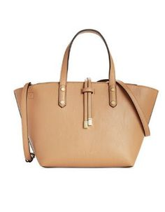 0281bb8ede27b 26 Best Bags , Purses ,& More Bags !!!!!! images | Beige tote bags ...