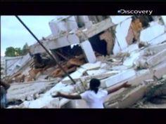 SpaceByEli: 🎥 DOCUMENTALES ║ SISMOS ║ Terremoto de HAITI ¿Pri...