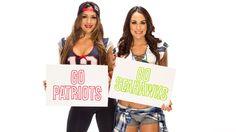 Brie Bella photos | WWE.com