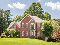 4598 Kinsdale Dr SW, Mableton, GA 30126. $275,000, Listing # 5575832. See homes for sale information, school districts, neighborhoods in Mableton.