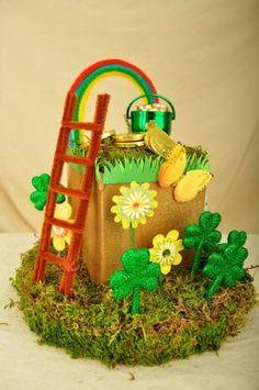 leprechaun+traps | Home About Us Shop Parents Leprechaun Traps Activities What People Are ...