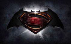 Indo além da caixinha: Batman vs Superman - A origem da justiça - The dawn of Justice! #Resenha