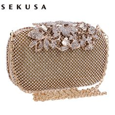 a0b24bddbe 67 Best Evening Bags images