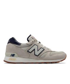 New Balance M1300DMB Navy 'Made in USA'