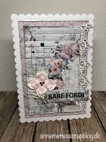 Triangles, Envelopes, Decorative Boxes, Shabby, Frame, Nye, Handmade Cards, Vintage, Picture Frame