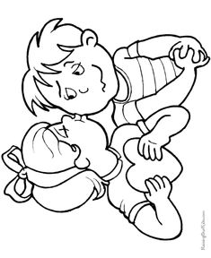 Free Printables Valentines Day Coloring Pages Valentine
