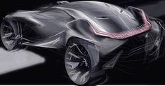 Video walkaround with the #Lexus UX concept designers. Now on http://formtrends.com/meet-designers-lexus-ux-concept/