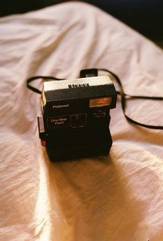"Item: Kill Camera. Add ""KILL"" written in Sharpie on the top of the camera. (1)"