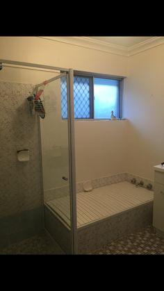 Bathtub Cover, Bathroom Ideas, Diy, Beauty, Bricolage, Do It Yourself, Beauty Illustration, Homemade, Diys