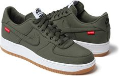 nike-air-force-1-supreme