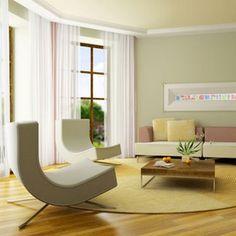 sala-de-estar-moderna-2.jpg (370×370)