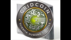 2017virtual currency now have turned into tokens