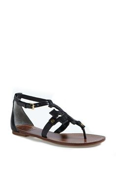 Tory Burch 'Phioebe' Thong Sandal (Online Only)