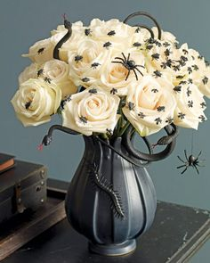 Halloween 2014 Party Ideas (10)