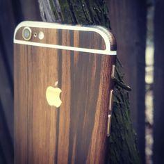 🔴 Folie SKIN 3M texturata Iphone 6s. 🔜 3M Modele noi, texturi noi, culori noi. 🔝 Materiale de calitate, aplicare gratuita ✔ www.24gsm.ro ✔ 0728428428 Foto: Wagenpfiel Elena Old Things, Iphone, Design