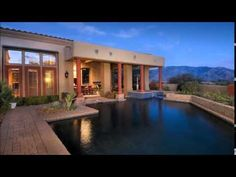 Oro Valley Real Estate Values Up or Down? Tucson?