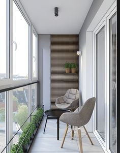 City Apartments Are Abundant, Central U2013 And Often Tiny. For The Modern  Urbanite Building A Beautiful Interior, The Apartmentu0027s Compact Nature Can  Be Challen