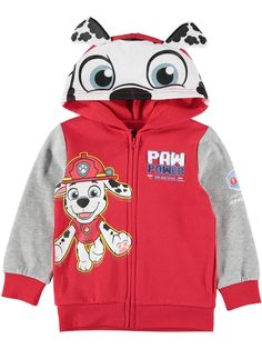 Shop toddler boys clothing online & in store. Best & Less have quality & fashionable toddler boys clothes at affordable prices and ship Australia wide. Cute Baby Boy Outfits, Baby Boy Shoes, Toddler Boy Outfits, Boys Shoes, Toddler Boys, Kids Outfits, Cool Outfits, Baby Boy Clothes Online, Kids Clothing