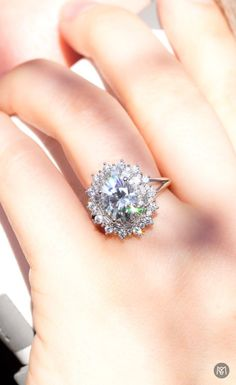 33 Best Classic Engagement Rings Images Classic Engagement Rings