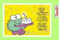 Peanuts Comics, Writing Words, Happy Birthday, Caricatures, Messages, Lyrics