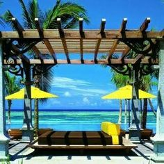 Do you love what you do. Join  me http://dreamsarereal.paycation.com