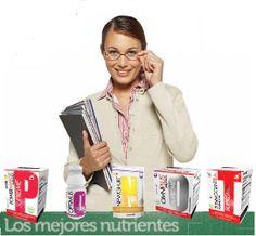 ¿Querias comprar los productos de omnilife a descuento y no sabias como o a quien acudir? dale clic aqui http://francisco-lara.com/Comprar-Omnilife-Con-Descuento-Del-20---Vitaminas-Para-Bajar-De-Peso-