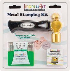 122 Best Soldering Tutorial Metal Stamping Amp Tools Images