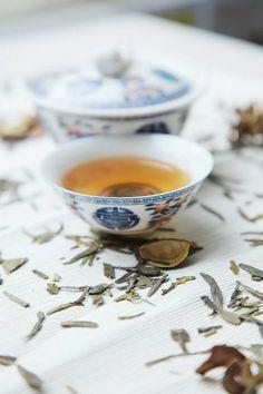 ☁️ ✿⊱╮♡ ✦ ❤️ ●❥❥●* ❤️ ॐ ☀️☀️☀️ ✿⊱✦★ ♥ ♡༺✿ ☾♡ ♥ ♫ La-la-la Bonne vie ♪ ♥❀ ♢♦ ♡ ❊ ** Have a Nice Day! ** ❊ ღ‿ ❀♥ ~ Wed 16th Sep 2015 ~ ~ ❤♡༻ ☆༺❀ .•` ✿⊱ ♡༻ ღ☀ᴀ ρᴇᴀcᴇғυʟ ρᴀʀᴀᴅısᴇ¸.•` ✿⊱╮ http://teacuplover.com/healthiest-teas-to-drink/