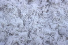 Asbestos was a popular material used widely in construction and many other industries. Asbestos poses health risks only when fibres are present in the air that people breathe. Silicate Minerals, Sound Absorption, In Law Suite, Cancer, About Me Blog, Lawyers, Industrial Revolution, Insurance Quotes, Medical School