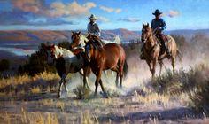 cowboysvaqueros.jpg (876×521)