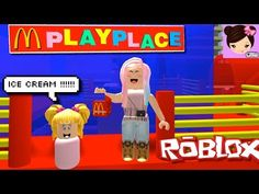 65 Best ROBLOX images in 2018 | Cookie swirl c, Play roblox