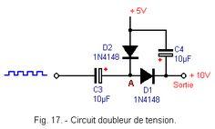 Circuit_doubleur_de_tension.gif
