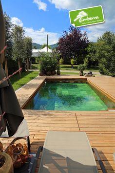 Homes, Garden, Outdoor Decor, Home Decor, Houses, Garten, Decoration Home, Room Decor, Lawn And Garden