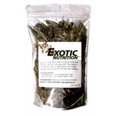 DEHYDRATED CRICKETS Dried crickets. High nutritional value, rich in protein. http://www.todopetauros.com/gb/home/51-grillos-deshidratados-35gr.html