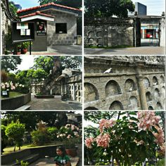 2017년 5월 21일 일요일, 마닐라날씨, 오전7시29℃ 대체로흐림, 오후1시32℃ 흐림, 오후7시30℃ 흐림,「 McK 」GOLF of Phil ™, Sunday, May 21, 2017. Weather in Manila.