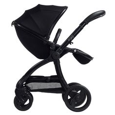 egg Stroller Black/Gotham Black With Steel Grey Seat Liner Grey Nursery Boy, Baby Girl Nursery Themes, Baby Stroller Accessories, Baby Accessories, Carters Baby Boys, New Baby Boys, Best Lightweight Stroller, Best Baby Strollers, Baby Buggy