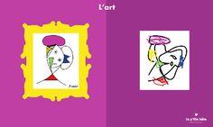 #infographie-la-vie-avant-apres-bebe