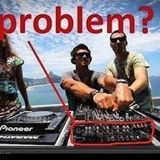 #dj #djs #problems #party #partytime #fail #music #housemusic #follow #likeforlike #mixtape #remix #allaboutdjs