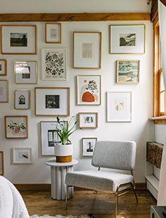 art + mirrors Oversized Furniture, Gallery Wall Frames, Metal Canopy, Pottery Barn Teen, Wood Veneer, Engineered Wood, Adjustable Shelving, Outdoor Sofa, Living Room