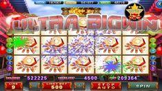 hi boss mari join company kami ong ong Free Casino Slot Games, Online Casino Slots, Online Casino Games, Best Online Casino, Online Games, Doubledown Casino, Play Casino, Gambling Sites, Online Gambling