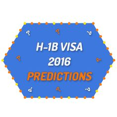 9 Best H1B Visa images in 2015 | Accounting, Business accounting